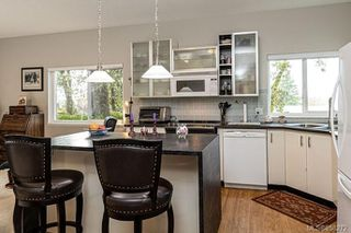 Photo 26: 12 4291 Quadra St in : SE Broadmead Row/Townhouse for sale (Saanich East)  : MLS®# 858272