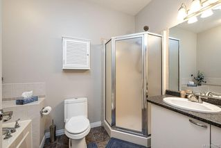 Photo 9: 12 4291 Quadra St in : SE Broadmead Row/Townhouse for sale (Saanich East)  : MLS®# 858272