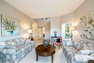 Photo 25: 12 4291 Quadra St in : SE Broadmead Row/Townhouse for sale (Saanich East)  : MLS®# 858272