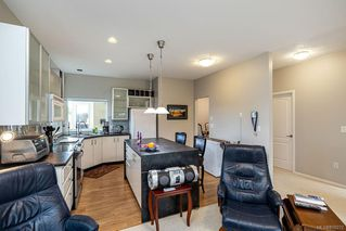Photo 29: 12 4291 Quadra St in : SE Broadmead Row/Townhouse for sale (Saanich East)  : MLS®# 858272