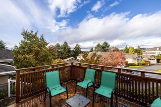Photo 13: 12 4291 Quadra St in : SE Broadmead Row/Townhouse for sale (Saanich East)  : MLS®# 858272