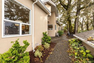 Photo 16: 12 4291 Quadra St in : SE Broadmead Row/Townhouse for sale (Saanich East)  : MLS®# 858272