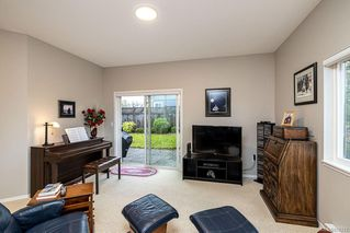 Photo 32: 12 4291 Quadra St in : SE Broadmead Row/Townhouse for sale (Saanich East)  : MLS®# 858272