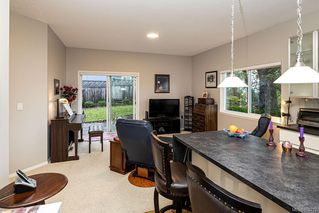 Photo 31: 12 4291 Quadra St in : SE Broadmead Row/Townhouse for sale (Saanich East)  : MLS®# 858272