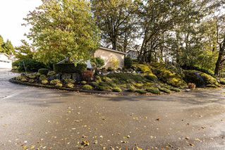 Photo 41: 12 4291 Quadra St in : SE Broadmead Row/Townhouse for sale (Saanich East)  : MLS®# 858272