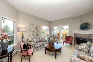 Photo 23: 12 4291 Quadra St in : SE Broadmead Row/Townhouse for sale (Saanich East)  : MLS®# 858272