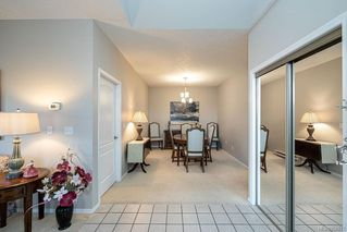 Photo 20: 12 4291 Quadra St in : SE Broadmead Row/Townhouse for sale (Saanich East)  : MLS®# 858272