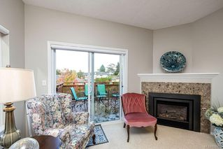 Photo 24: 12 4291 Quadra St in : SE Broadmead Row/Townhouse for sale (Saanich East)  : MLS®# 858272
