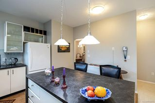 Photo 34: 12 4291 Quadra St in : SE Broadmead Row/Townhouse for sale (Saanich East)  : MLS®# 858272