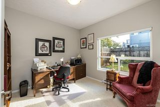 Photo 8: 12 4291 Quadra St in : SE Broadmead Row/Townhouse for sale (Saanich East)  : MLS®# 858272