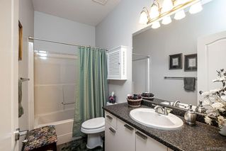 Photo 11: 12 4291 Quadra St in : SE Broadmead Row/Townhouse for sale (Saanich East)  : MLS®# 858272