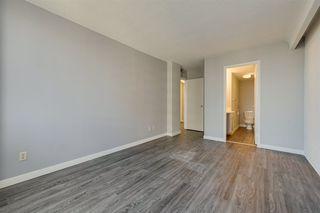 Photo 18: 1005 10160 115 Street in Edmonton: Zone 12 Condo for sale : MLS®# E4218853