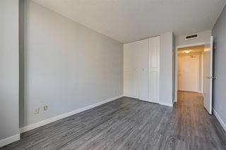 Photo 21: 1005 10160 115 Street in Edmonton: Zone 12 Condo for sale : MLS®# E4218853