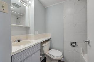 Photo 22: 1005 10160 115 Street in Edmonton: Zone 12 Condo for sale : MLS®# E4218853