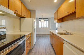 Photo 14: 1005 10160 115 Street in Edmonton: Zone 12 Condo for sale : MLS®# E4218853
