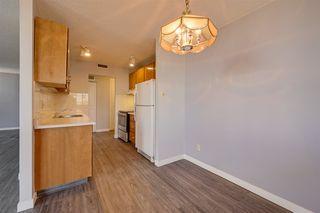 Photo 11: 1005 10160 115 Street in Edmonton: Zone 12 Condo for sale : MLS®# E4218853