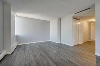 Photo 6: 1005 10160 115 Street in Edmonton: Zone 12 Condo for sale : MLS®# E4218853
