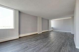Photo 8: 1005 10160 115 Street in Edmonton: Zone 12 Condo for sale : MLS®# E4218853