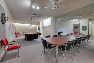 Photo 31: 1005 10160 115 Street in Edmonton: Zone 12 Condo for sale : MLS®# E4218853
