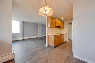 Photo 12: 1005 10160 115 Street in Edmonton: Zone 12 Condo for sale : MLS®# E4218853