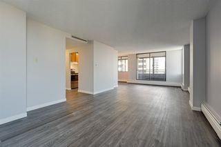 Photo 4: 1005 10160 115 Street in Edmonton: Zone 12 Condo for sale : MLS®# E4218853