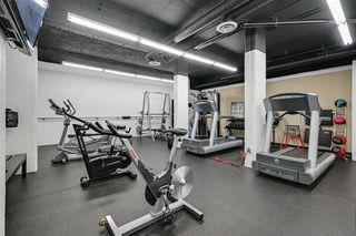 Photo 32: 1005 10160 115 Street in Edmonton: Zone 12 Condo for sale : MLS®# E4218853