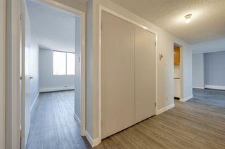Photo 16: 1005 10160 115 Street in Edmonton: Zone 12 Condo for sale : MLS®# E4218853