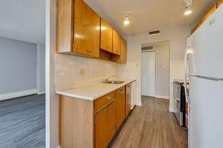 Photo 13: 1005 10160 115 Street in Edmonton: Zone 12 Condo for sale : MLS®# E4218853