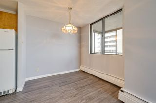 Photo 9: 1005 10160 115 Street in Edmonton: Zone 12 Condo for sale : MLS®# E4218853