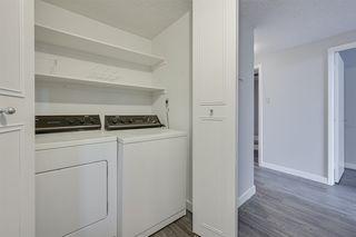 Photo 24: 1005 10160 115 Street in Edmonton: Zone 12 Condo for sale : MLS®# E4218853