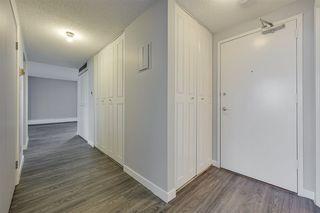 Photo 15: 1005 10160 115 Street in Edmonton: Zone 12 Condo for sale : MLS®# E4218853