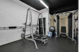 Photo 33: 1005 10160 115 Street in Edmonton: Zone 12 Condo for sale : MLS®# E4218853