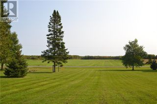 Photo 8: 21775-21779 CONCESSION 7 ROAD in North Lancaster: House for sale : MLS®# 1213069