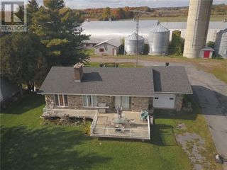 Photo 15: 21775-21779 CONCESSION 7 ROAD in North Lancaster: House for sale : MLS®# 1213069