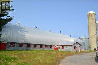 Photo 2: 21775-21779 CONCESSION 7 ROAD in North Lancaster: House for sale : MLS®# 1213069