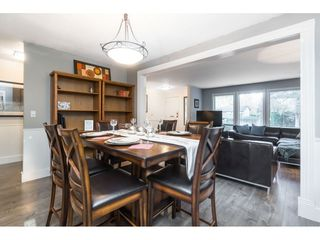 """Photo 13: 15929 102A Avenue in Surrey: Guildford House for sale in """"Somerset"""" (North Surrey)  : MLS®# R2522062"""