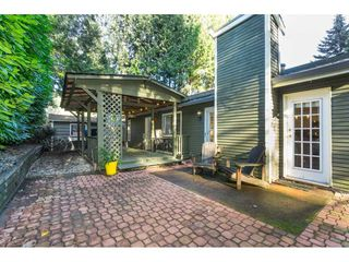 """Photo 37: 15929 102A Avenue in Surrey: Guildford House for sale in """"Somerset"""" (North Surrey)  : MLS®# R2522062"""