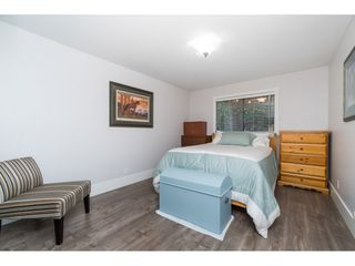 """Photo 27: 15929 102A Avenue in Surrey: Guildford House for sale in """"Somerset"""" (North Surrey)  : MLS®# R2522062"""