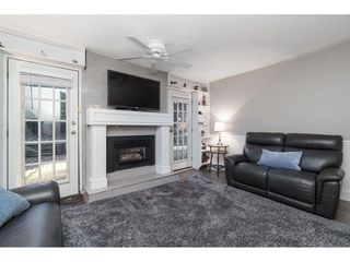 """Photo 23: 15929 102A Avenue in Surrey: Guildford House for sale in """"Somerset"""" (North Surrey)  : MLS®# R2522062"""