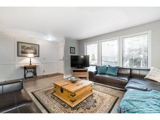 """Photo 8: 15929 102A Avenue in Surrey: Guildford House for sale in """"Somerset"""" (North Surrey)  : MLS®# R2522062"""