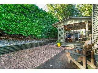"""Photo 36: 15929 102A Avenue in Surrey: Guildford House for sale in """"Somerset"""" (North Surrey)  : MLS®# R2522062"""