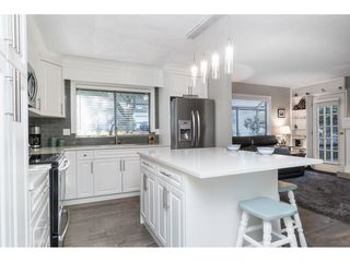 """Photo 19: 15929 102A Avenue in Surrey: Guildford House for sale in """"Somerset"""" (North Surrey)  : MLS®# R2522062"""