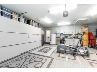 """Photo 32: 15929 102A Avenue in Surrey: Guildford House for sale in """"Somerset"""" (North Surrey)  : MLS®# R2522062"""