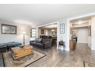 """Photo 7: 15929 102A Avenue in Surrey: Guildford House for sale in """"Somerset"""" (North Surrey)  : MLS®# R2522062"""