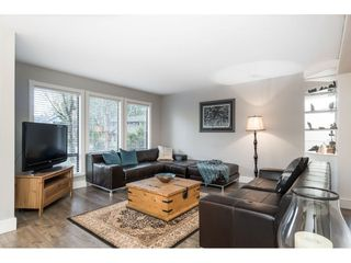 """Photo 6: 15929 102A Avenue in Surrey: Guildford House for sale in """"Somerset"""" (North Surrey)  : MLS®# R2522062"""