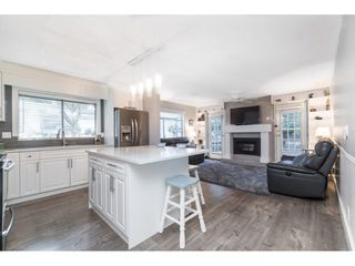 """Photo 16: 15929 102A Avenue in Surrey: Guildford House for sale in """"Somerset"""" (North Surrey)  : MLS®# R2522062"""