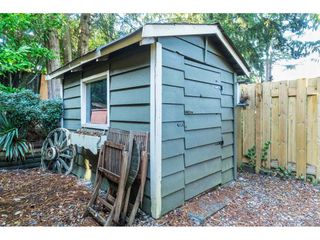 """Photo 39: 15929 102A Avenue in Surrey: Guildford House for sale in """"Somerset"""" (North Surrey)  : MLS®# R2522062"""