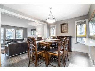 """Photo 12: 15929 102A Avenue in Surrey: Guildford House for sale in """"Somerset"""" (North Surrey)  : MLS®# R2522062"""