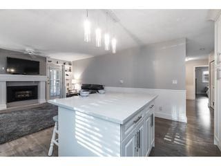 """Photo 20: 15929 102A Avenue in Surrey: Guildford House for sale in """"Somerset"""" (North Surrey)  : MLS®# R2522062"""