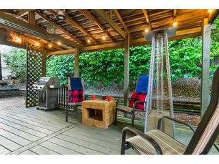 """Photo 38: 15929 102A Avenue in Surrey: Guildford House for sale in """"Somerset"""" (North Surrey)  : MLS®# R2522062"""